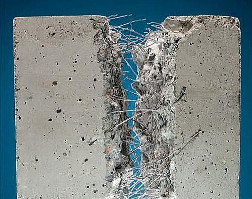 бетонирование пола